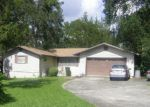 Foreclosed Home en NW 4TH PL, Gainesville, FL - 32607