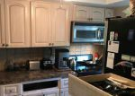 Foreclosed Home en SW 12TH ST, Fort Lauderdale, FL - 33315