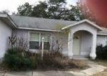 Foreclosed Home en SW 46TH CIR, Ocala, FL - 34473