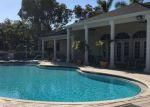 Foreclosed Home en MATHESON AVE, Bonita Springs, FL - 34135