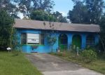 Foreclosed Home en ALBERT LN, Deland, FL - 32720
