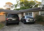 Foreclosed Home en CALUMET DR, Orlando, FL - 32810
