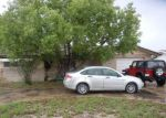 Foreclosed Home en HICKORY HILL DR, Port Richey, FL - 34668