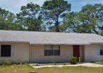 Foreclosed Home en LITTLEWOOD DR, Spring Hill, FL - 34610