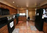 Foreclosed Home in VILLAGE GLEN CIR, Tampa, FL - 33618