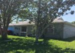 Foreclosed Home en DEXTER DR W, Port Orange, FL - 32129