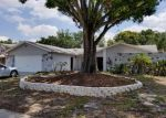 Foreclosed Home in MITCHELL CIR, Tampa, FL - 33634
