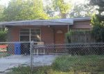 Foreclosed Home en LIME TREE RD, Tampa, FL - 33619