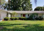 Foreclosed Home en 5TH PL, Vero Beach, FL - 32962