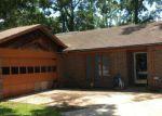 Foreclosed Home en SAINT FRANCIS DR, Orange Park, FL - 32073