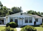 Foreclosed Home en N SHERIDAN AVE, Deland, FL - 32720