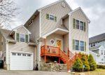Foreclosed Home en E MAIN ST, Bridgeport, CT - 06610