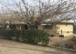 Foreclosed Home en ADAMS ST, Taft, CA - 93268