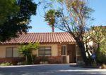 Foreclosed Home en OAKMOUNT BLVD, Desert Hot Springs, CA - 92240
