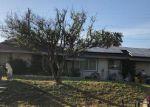 Foreclosed Home en MCKINLEY AVE, San Bernardino, CA - 92404