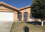 Foreclosed Home en AVENIDA ATEZADA, Desert Hot Springs, CA - 92240