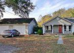 Foreclosed Home en HIGHWAY 36, Mount Vernon, AR - 72111