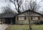 Foreclosed Home en CHESTER LN, West Memphis, AR - 72301