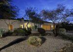 Foreclosed Home in E COLUMBINE DR, Scottsdale, AZ - 85259
