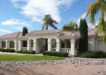 Foreclosed Home in N 118TH ST, Scottsdale, AZ - 85259