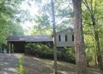 Foreclosed Home en N HIGHLAND DR, Columbiana, AL - 35051