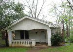 Foreclosed Home en 3RD AVE S, Birmingham, AL - 35206