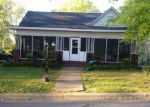 Foreclosed Home en PARKER ST, Bessemer, AL - 35020