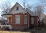Foreclosed Home en N 10TH ST, Atchison, KS - 66002