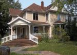 Foreclosed Home en COUNTY RD 117, Woodville, OH - 43469