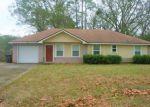 Foreclosed Home en ORTON ST, Jacksonville, FL - 32205