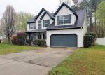 Foreclosed Home en ASHWOOD DR, Suffolk, VA - 23434