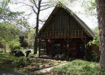 Foreclosed Home en CROSSINGS DR, Bremo Bluff, VA - 23022