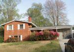Ejecuciones Hipotecarias en Silver Spring, MD, 20901, Identificación: 6322197