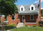 Foreclosed Home en WALTERS LN, District Heights, MD - 20747