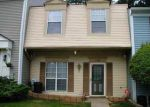 Foreclosed Home en WASHINGTON WAY, Atlanta, GA - 30340