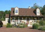 Foreclosed Home en S WRANGLEBORO RD, Absecon, NJ - 08205