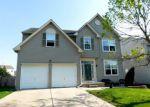 Foreclosed Home en LAWRENCE LN, Blackwood, NJ - 08012