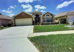 Foreclosed Home en MERLOT WAY, Clermont, FL - 34714