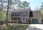 Foreclosed Home en NAVARRO ST, Fayetteville, NC - 28314