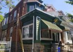Foreclosed Home in WEBSTER ST, Philadelphia, PA - 19143