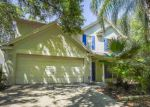 Foreclosed Home in WILLOW COVE CT, Tampa, FL - 33647