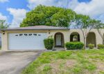 Foreclosed Home en PALOMA DR, Holiday, FL - 34690