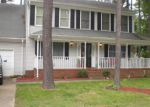 Foreclosed Homes in Portsmouth, VA, 23703, ID: 6322455