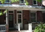 Foreclosed Home en W 5TH ST, Pottstown, PA - 19464