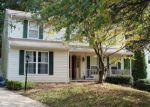 Foreclosed Home en SPOTTERS CT, Hampstead, MD - 21074