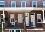 Foreclosed Home in MAPLE ST, Wilmington, DE - 19805