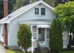 Foreclosed Home en ALEXANDER AVE, Schenectady, NY - 12302