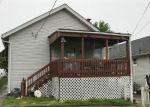 Foreclosed Home en HOMEWAY, Dundalk, MD - 21222