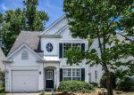 Foreclosed Home in MCKENZIE CREEK DR, Charlotte, NC - 28270