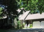 Foreclosed Home in LINCOLN LN, Gastonia, NC - 28056